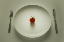 Meal & ShakeBlueprint