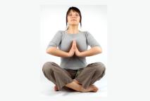 Yoga – GentleBeginners